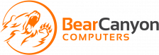 Bear Canyon Computers